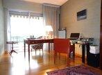 Vente Appartement 5 pièces 126m² orleans - Photo 6