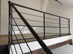 Vente Maison 5 pièces 150m² st jean de braye - Photo 3
