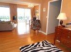 Vente Appartement 5 pièces 126m² orleans - Photo 7