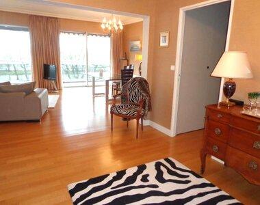 Vente Appartement 5 pièces 126m² orleans - photo