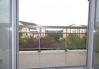 Location Appartement 2 pièces 49m² Orléans (45100) - Photo 1