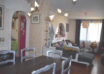 Vente Maison 5 pièces 87m² st jean de la ruelle - Photo 1