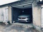 Vente Garage orleans - Photo 2