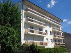 Location Appartement 3 pièces 56m² Orléans (45000) - Photo 1