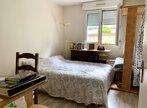 Vente Appartement 3 pièces 62m² orleans - Photo 6