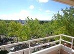 Vente Appartement 2 pièces 67m² orleans - Photo 2