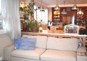 Vente Appartement 5 pièces 84m² orleans - Photo 1