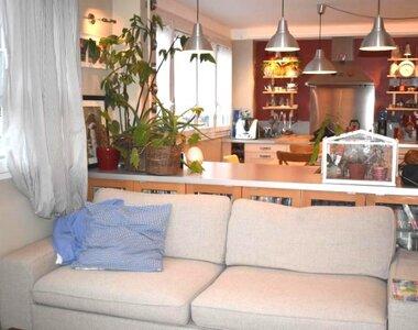 Vente Appartement 5 pièces 84m² orleans - photo