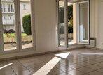 Location Appartement 3 pièces 65m² Orléans (45000) - Photo 2
