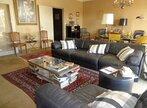 Vente Appartement 4 pièces 100m² orleans - Photo 5