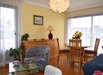 Vente Appartement 3 pièces 70m² orleans - Photo 1