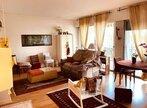Vente Appartement 3 pièces 102m² orleans - Photo 1
