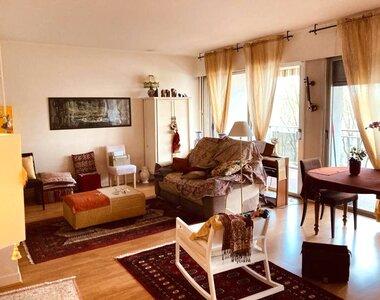 Vente Appartement 3 pièces 102m² orleans - photo