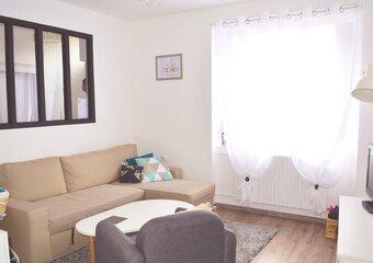 Vente Maison 4 pièces 107m² orleans - Photo 1