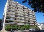 Vente Appartement 3 pièces 78m² orleans - Photo 7