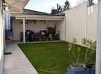 Vente Maison 6 pièces 125m² st jean de la ruelle - Photo 4