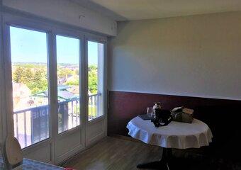 Vente Appartement 3 pièces 61m² la chapelle st mesmin - Photo 1