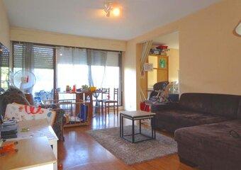 Vente Appartement 4 pièces 78m² orleans - Photo 1