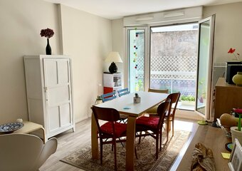 Vente Appartement 3 pièces 62m² orleans - Photo 1