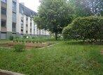 Vente Appartement 2 pièces 42m² orleans - Photo 2