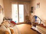 Vente Appartement 3 pièces 102m² orleans - Photo 6
