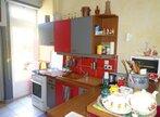 Vente Appartement 2 pièces 52m² orleans - Photo 5