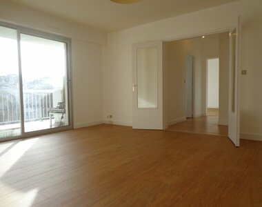 Vente Appartement 2 pièces 62m² orleans - photo