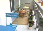 Vente Appartement 3 pièces 62m² orleans - Photo 2