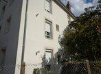 Vente Immeuble 290m² orleans - Photo 4