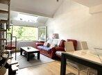 Vente Appartement 4 pièces 86m² orleans - Photo 1