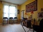 Vente Appartement 3 pièces 70m² orleans - Photo 4