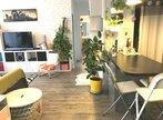 Vente Appartement 3 pièces 89m² orleans - Photo 2