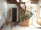 Vente Maison 6 pièces 150m² st jean de la ruelle - Photo 2