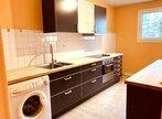 Vente Appartement 3 pièces 67m² orleans - Photo 4