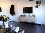 Vente Appartement 1 pièce 34m² orleans - Photo 1