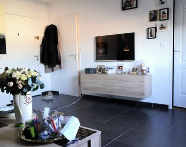 Vente Appartement 1 pièce 34m² orleans - photo