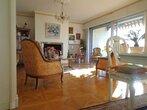 Vente Appartement 5 pièces 122m² orleans - Photo 8