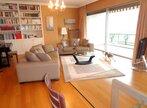Vente Appartement 5 pièces 126m² orleans - Photo 3