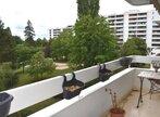 Vente Appartement 4 pièces 88m² orleans - Photo 1