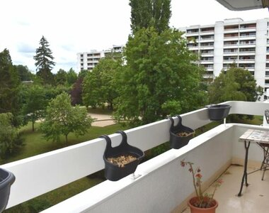 Vente Appartement 4 pièces 88m² orleans - photo