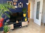 Vente Appartement 3 pièces 57m² orleans - Photo 6