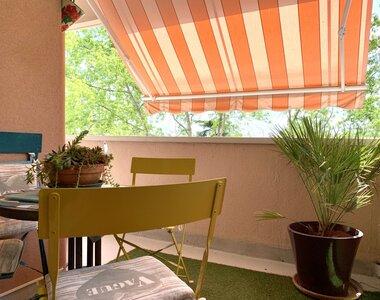 Vente Appartement 3 pièces 82m² orleans - photo