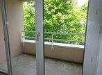 Location Appartement 3 pièces 80m² Orléans (45000) - Photo 7