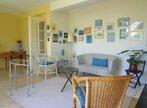 Vente Maison 4 pièces 96m² orleans - Photo 3