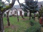 Vente Maison 6 pièces 220m² pithiviers - Photo 4