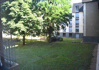Vente Appartement 4 pièces 100m² orleans - Photo 1