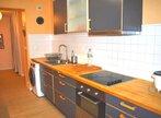 Vente Appartement 3 pièces 67m² orleans - Photo 7