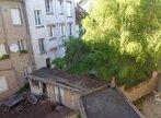Vente Appartement 2 pièces 50m² orleans - Photo 2