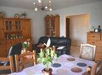 Vente Appartement 4 pièces 88m² orleans - Photo 6