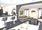 Vente Maison 7 pièces 175m² ingre - Photo 3